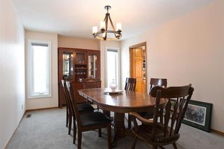 Photo 6: 811 Rossmore Avenue: West St Paul Residential for sale (R15)  : MLS®# 202000626