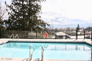 Photo 22: 306 2242 Whatcom Road in : Abbotsford East Condo for sale (Abbotsford)  : MLS®# R2544691