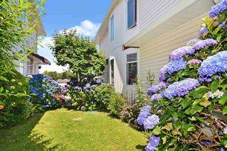 "Photo 17: 145 6875 121 Street in Surrey: West Newton Townhouse for sale in ""Glenwood Village Heights"" : MLS®# R2599753"