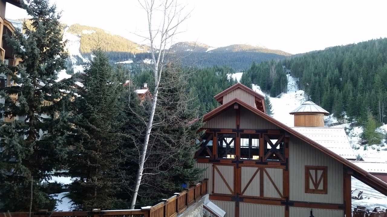 Photo 3: Photos: 307C 2036 LONDON LANE in Whistler: Whistler Creek Condo for sale : MLS®# R2018074