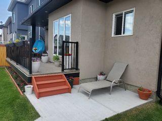 Photo 50: 2116 22 Street in Edmonton: Zone 30 House for sale : MLS®# E4250916