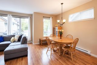 """Photo 11: 13 16789 60 Avenue in Surrey: Cloverdale BC Townhouse for sale in """"LAREDO"""" (Cloverdale)  : MLS®# R2623351"""