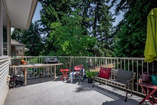 Photo 20: 629 7th St in : Na South Nanaimo House for sale (Nanaimo)  : MLS®# 879230