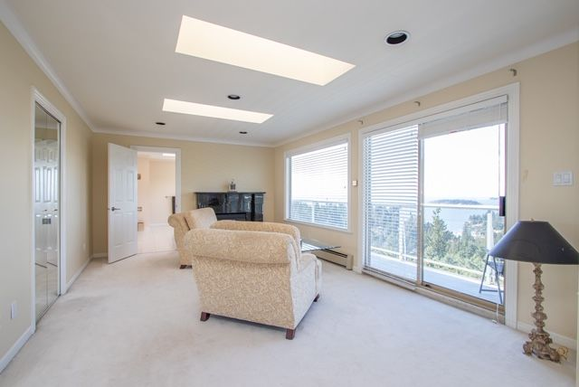 Photo 35: Photos: 5532 Westhaven Rd in West Vancouver: Eagle Harbour House for rent ()
