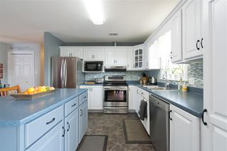 Photo 6: 1866 ACADIA Drive in Kingston: 404-Kings County Residential for sale (Annapolis Valley)  : MLS®# 202003262