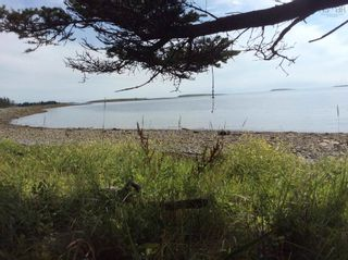 Photo 10: Island FROST ISLAND in Argyle Sound: County Hwy 3 Vacant Land for sale (Yarmouth)  : MLS®# 202125180