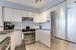 Photo 10: 516 6028 WILLINGDON Avenue in Burnaby: Metrotown Condo for sale (Burnaby South)  : MLS®# R2361340