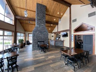 """Photo 12: 56490 BEAUMONT Road: Cluculz Lake Business with Property for sale in """"THE CABIN RESTAURANT"""" (PG Rural West (Zone 77))  : MLS®# C8037111"""