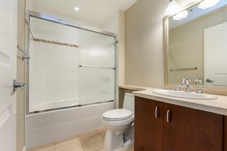 """Photo 32: 106 1551 FOSTER Street: White Rock Condo for sale in """"SUSSEX HOUSE"""" (South Surrey White Rock)  : MLS®# R2602662"""