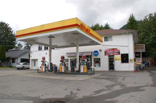 Photo 12: 41699 lougheed hwy in mission: Retail for sale (Mission)