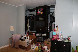 Photo 24: 4909 54 Avenue: Elk Point House for sale : MLS®# E4201578