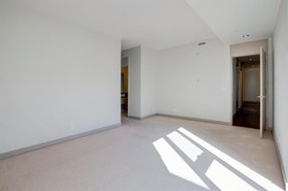 Photo 23: 404 2905 16 Street SW in Calgary: South Calgary Apartment for sale : MLS®# A1154199