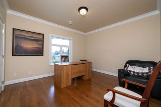 Photo 30: 6390 GORDON Avenue in Burnaby: Buckingham Heights House for sale (Burnaby South)  : MLS®# R2605335