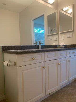 Photo 17: 6 1008 BUTTERWORTH Point in Edmonton: Zone 14 House Half Duplex for sale : MLS®# E4225896