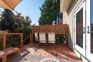 "Photo 36: 3236 W 13TH Avenue in Vancouver: Kitsilano House for sale in ""KITSILANO"" (Vancouver West)  : MLS®# R2621585"
