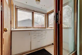 Photo 19: 2407 22 Street: Nanton Detached for sale : MLS®# A1081329