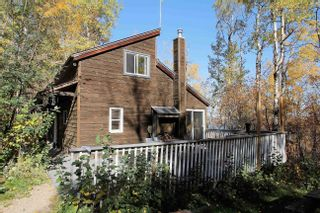 Photo 22: 646 59201 Rg Rd 95: Rural St. Paul County House for sale : MLS®# E4264960