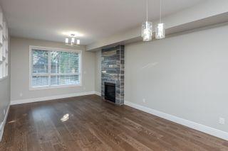 Photo 12: 10615 136 Street in Edmonton: Zone 11 House for sale : MLS®# E4261656