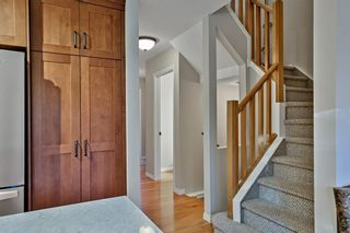 Photo 15: 18 1022 Rundleview Drive: Canmore Row/Townhouse for sale : MLS®# A1153607