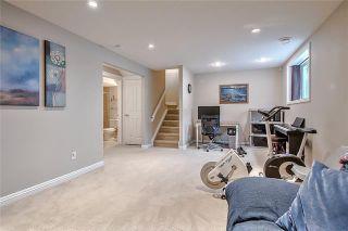 Photo 36: 540 AUBURN BAY Heights SE in Calgary: Auburn Bay Detached for sale : MLS®# C4291721