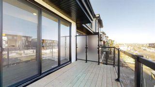 Photo 9:  in Edmonton: Zone 55 Attached Home for sale : MLS®# E4232082