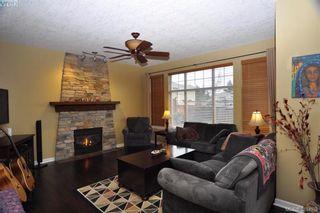 Photo 5: 6499 Beechwood Pl in SOOKE: Sk Sunriver House for sale (Sooke)  : MLS®# 783101