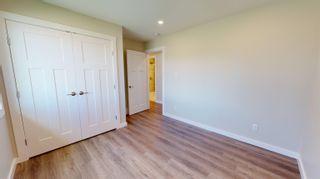 Photo 16: 10519 114 Avenue in Fort St. John: Fort St. John - City NW House for sale (Fort St. John (Zone 60))  : MLS®# R2611135