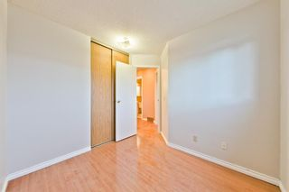 Photo 18: 50 Martindale Mews NE in Calgary: Martindale Detached for sale : MLS®# A1114466