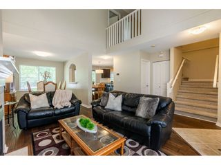 """Photo 5: 42 17097 64 Avenue in Surrey: Cloverdale BC Townhouse for sale in """"Kentucky"""" (Cloverdale)  : MLS®# R2465944"""