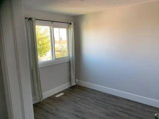 Photo 6: 4816 57 Avenue: Tofield House Duplex for sale : MLS®# E4264666