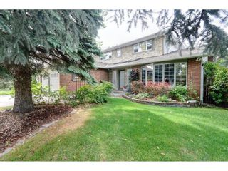 Photo 45: 704 Willingdon Boulevard SE in Calgary: Willow Park Detached for sale : MLS®# A1070574