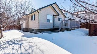 Photo 25: 143 Somerside Grove SW in Calgary: Somerset Detached for sale : MLS®# A1126412