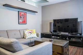 "Photo 24: 5 6878 SOUTHPOINT Drive in Burnaby: South Slope Townhouse for sale in ""CORTINA"" (Burnaby South)  : MLS®# R2143972"