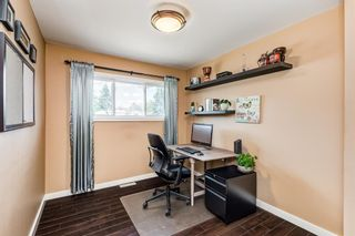 Photo 32: 1003 Heritage Drive SW in Calgary: Haysboro Detached for sale : MLS®# A1145835