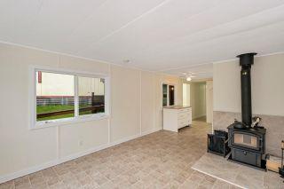 Photo 15: 12 7021 W Grant Rd in : Sk John Muir Manufactured Home for sale (Sooke)  : MLS®# 862847