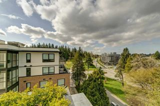 "Photo 23: 405 4488 CAMBIE Street in Vancouver: Cambie Condo for sale in ""Parc Elise"" (Vancouver West)  : MLS®# R2560741"