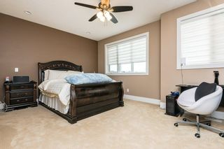 Photo 24: 3651 CLAXTON Place in Edmonton: Zone 55 House for sale : MLS®# E4256005