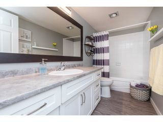 """Photo 18: 310 8725 ELM Drive in Chilliwack: Chilliwack E Young-Yale Condo for sale in """"Elmwood Terrace"""" : MLS®# R2592348"""