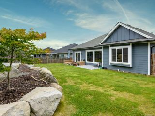 Photo 7: 3355 Solport St in CUMBERLAND: CV Cumberland House for sale (Comox Valley)  : MLS®# 841717