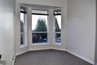 Photo 19: 14 5740 MARINE Way in Sechelt: Sechelt District Townhouse for sale (Sunshine Coast)  : MLS®# R2523200