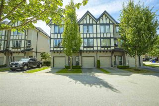 "Photo 24: 87 20875 80 Avenue in Langley: Willoughby Heights Townhouse for sale in ""Pepperwood"" : MLS®# R2478565"