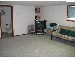 Photo 3: 5826 MOLEDO PL in Prince George: North Blackburn House for sale (PG City South East (Zone 75))  : MLS®# N195376