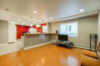 Photo 27: 111 N FELL Avenue in Burnaby: Capitol Hill BN House for sale (Burnaby North)  : MLS®# R2583790