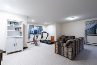 Photo 18: 17590 KENNEDY Road in Pitt Meadows: West Meadows House for sale : MLS®# R2524414