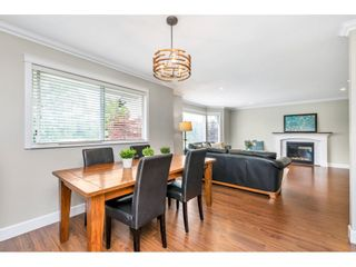 Photo 4: 11837 190TH STREET in Pitt Meadows: Central Meadows House for sale : MLS®# R2470340