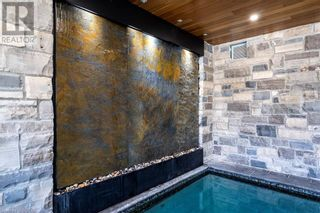 Photo 44: 141 INTERLAKEN Court in The Blue Mountains: House for sale : MLS®# 40096595