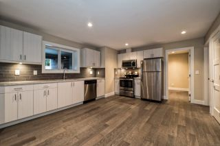 Photo 18: 4579 RANGER AVENUE in North Vancouver: Canyon Heights NV House for sale : MLS®# R2023136