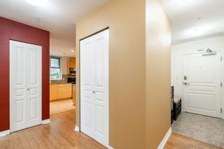 Photo 14: Townhouse for sale : 2 bedrooms : 300 W Beech St #12 in San Diego