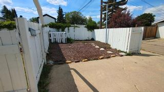 Photo 29: 5408 92 Avenue in Edmonton: Zone 18 House for sale : MLS®# E4248327
