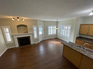 Photo 14: 11831 21 Avenue SW in Edmonton: Zone 55 House Half Duplex for sale : MLS®# E4259127